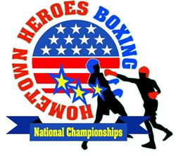 hometown heroes national championships
